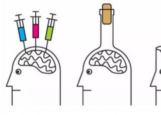 关于成瘾,你以为你知道的一切都是错的