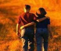 """""""毒友""""之间的友情与爱情"""