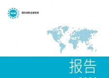 国际麻醉品管制局2020年报告